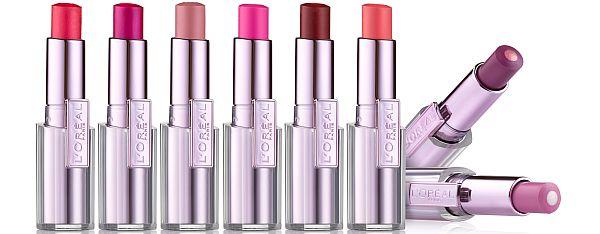 blog 49 - loreal lips 1