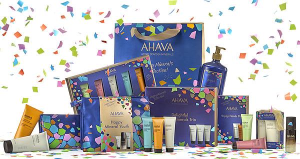 blog-117-ahava-2